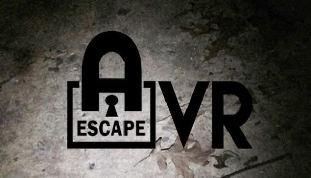 A-Escape VR Free Download