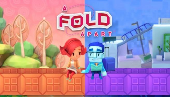 A Fold Apart Free Download