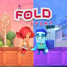 A Fold Apart Game Free Download