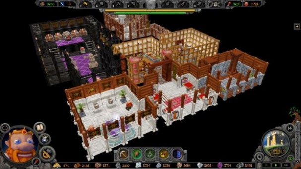 A Game of Dwarves Torrent Download