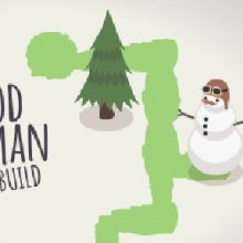 A Good Snowman Is Hard To Build (v1.0.6) Game Free Download
