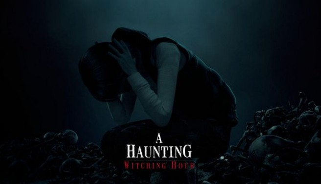 A Haunting : Witching Hour Free Download