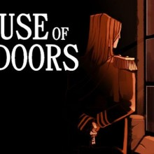 A House of Many Doors (v1.2) Game Free Download