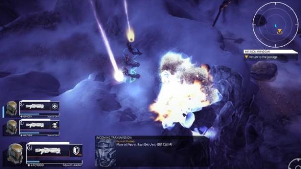 A.I. Invasion - Road of Rodan Torrent Download