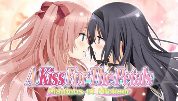 A Kiss For The Petals - Maidens of Michael Free Download