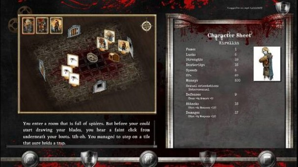 A Land Fit For Heroes Torrent Download