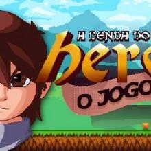 A Lenda do Herói (Build 1780441) Game Free Download