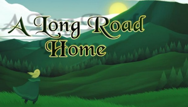A Long Road Home Free Download