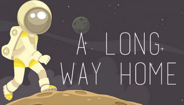 A Long Way Home Free Download