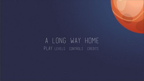 A Long Way Home Torrent Download
