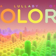 A Lullaby of Colors VR Game Free Download