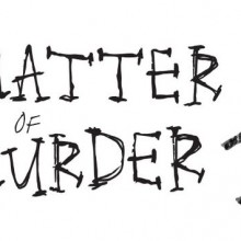 A Matter of Murder Game Free Download