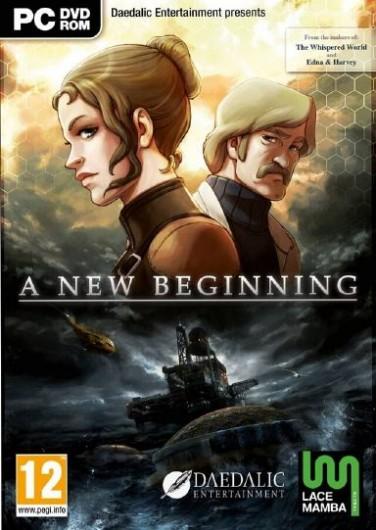 A New Beginning Final Cut Free Download