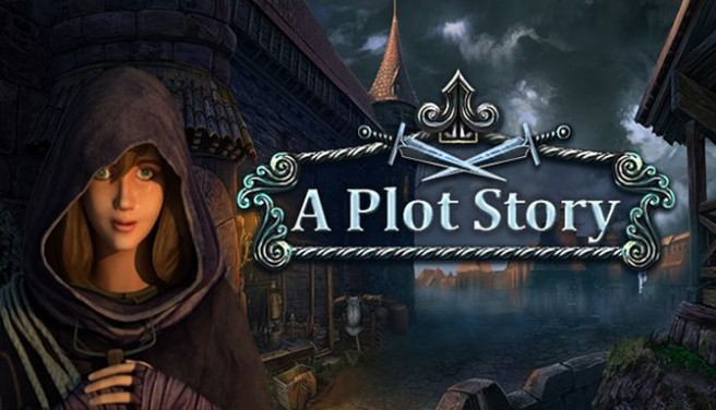 A Plot Story Free Download
