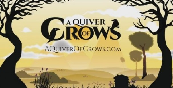 A Quiver of Crows Free Download