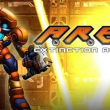 A.R.E.S.: Extinction Agenda Game Free Download