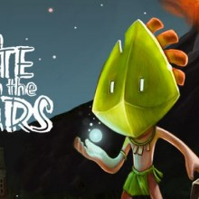 A Rite from the Stars Game Free Download