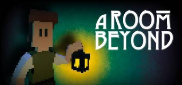 A Room Beyond Free Download
