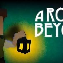 A Room Beyond (v5.1) Game Free Download