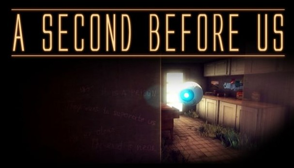 A SECOND BEFORE US Free Download