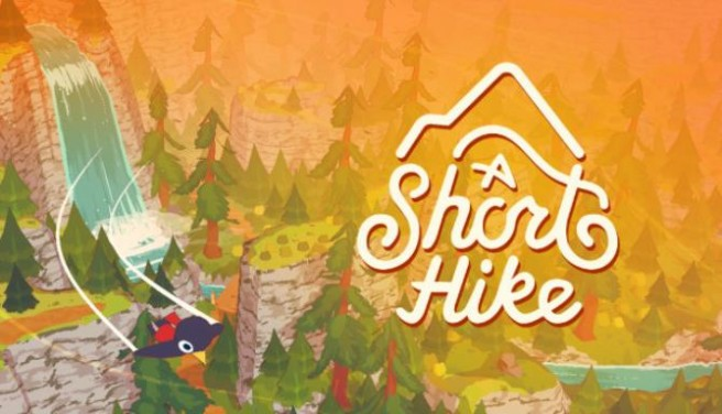 A Short Hike Free Download