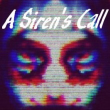 A Siren's Call (The Remake Update) Game Free Download
