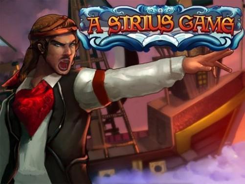 A Sirius Game Free Download