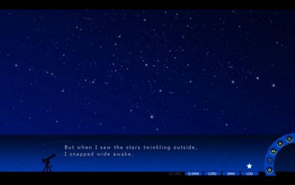 A Sky Full of Stars Torrent Download