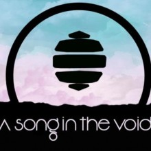 A song in the void Game Free Download