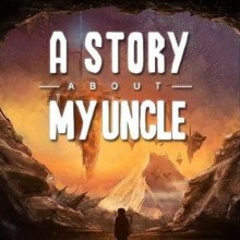 A Story About My Uncle (v5163) Game Free Download