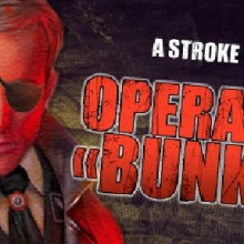 A Stroke of Fate: Operation Bunker Game Free Download