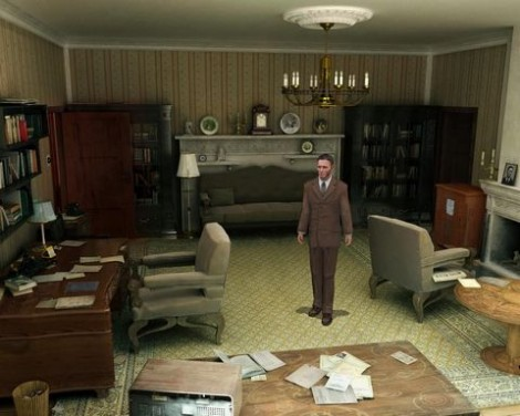 A Stroke of Fate: Operation Valkyrie Torrent Download