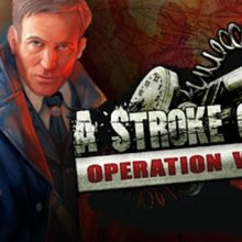 A Stroke of Fate: Operation Valkyrie Game Free Download