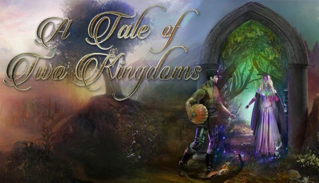 A Tale of Two Kingdoms Free Download