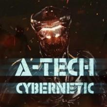A-Tech Cybernetic Game Free Download