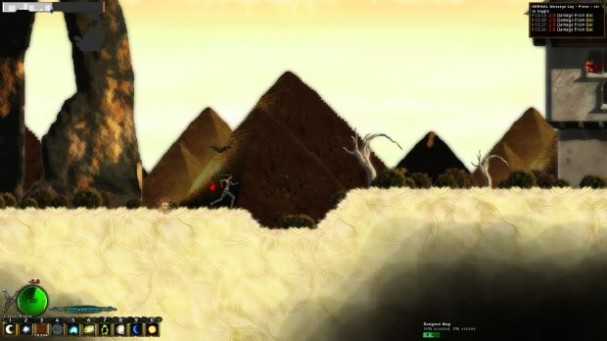A Valley Without Wind Torrent Download