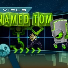 A Virus Named TOM Game Free Download