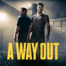 A Way Out Game Free Download