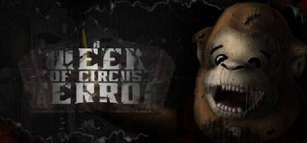 A Week of Circus Terror Free Download