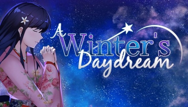 A Winter's Daydream Free Download