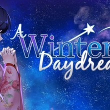 A Winter's Daydream Game Free Download