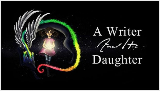 A Writer And His Daughter Free Download