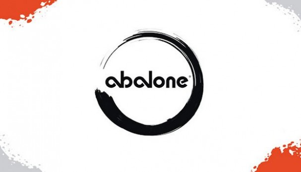 Abalone Free Download