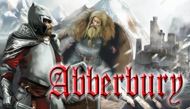 Abberbury Free Download