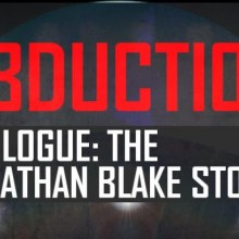 Abduction Prologue: The Story Of Jonathan Blake Game Free Download