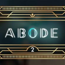 Abode 2 Game Free Download