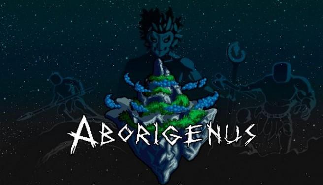 Aborigenus Free Download
