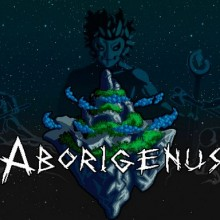 Aborigenus Game Free Download