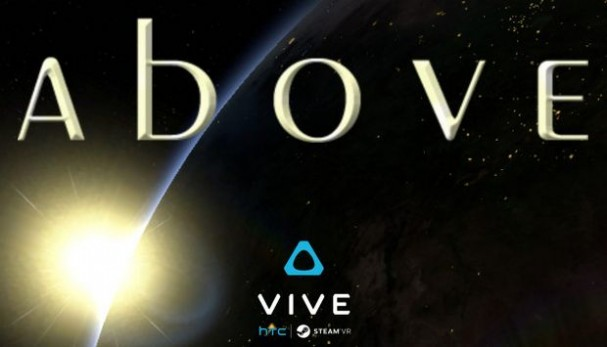 Above - VR Free Download
