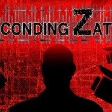 Absconding Zatwor Game Free Download
